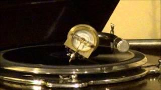 Duke Ellington; CLARINET LAMENT