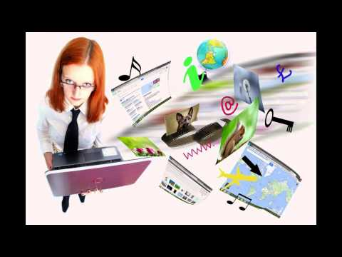 Academic and Business Writing | UCBerkeleyX on edX | About Video