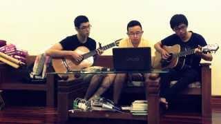 Trót Yêu ( Demo Version )