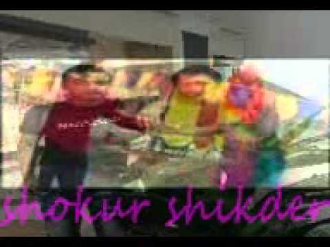 TANGAIL BANGLA SONG 2014