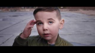 SEVEN - 4COLORS Official Music Film 2017