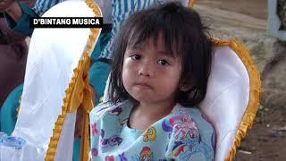 5 D'BINTANG MUSICA ENTERTAINMENT @ Pasirhanja Margajaya Lemahsugih Majalengka