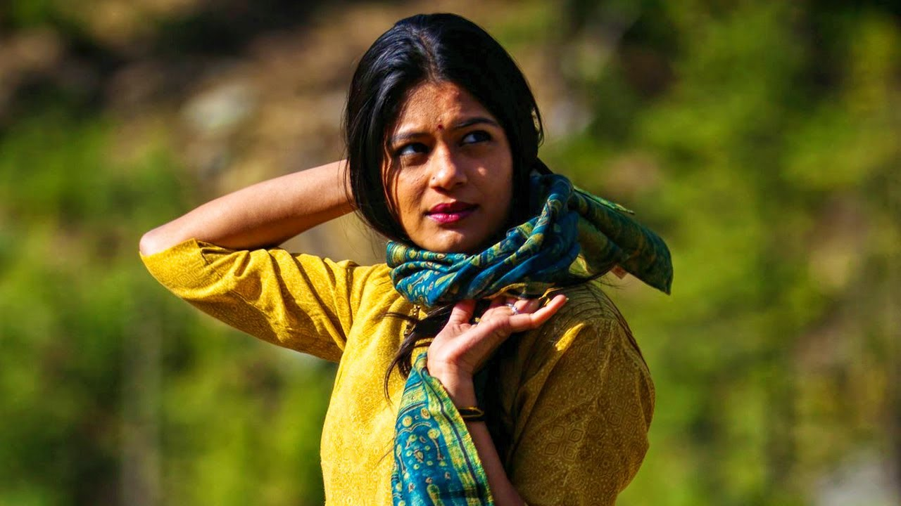 Aditi Balan in Hindi Dubbed 2021 | Superhit Hindi Dubbed Movies 2021 Full Movie