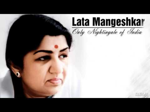 Pure Gold MP3 , Gangga Mein Dooba Na Jamuna Mein Dooba.....Complete.... Appne Rang Hazaar