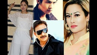 अनमोल र भुवनको नाममा सुष्मिता र पूजाको फेसबुकमा चर्काचर्की ||Sushmita KC Reacts Upon Puja Sharma