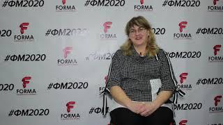 ФМ2020 Смирнова Елена