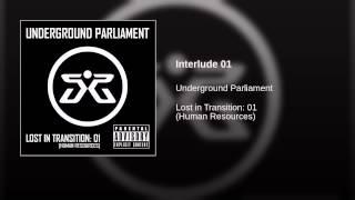 Interlude 01