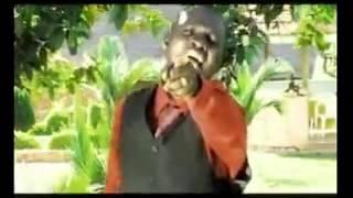 Pastor Wasswa Kiyingi & Pastor Wilson Bugembe Jangu Ombere Official Video