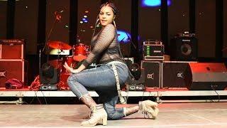 MARINA yazunguje amabuno induru ziravuga kwa RIDERMAN|| Uburyohe Album Concert