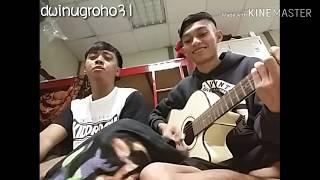 Download Mp3 Tki Cinta Dan Harga Diri Cover