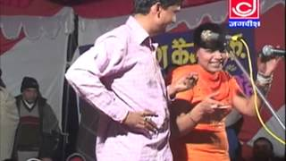 Badlan De Jija Teri Rajae Mein Dhore Si Sarkar Le Jija Khat Ne Sunil,Beenu Haryanvi Ragni Jagdish Ca