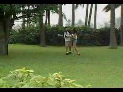 pasayawa ko day (visayan song)