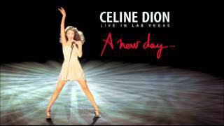 Ammore Annascunnuto - Celine Dion (Instrumental)
