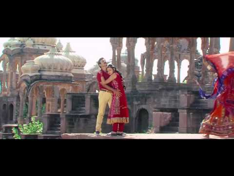 Jai Hinglaj Maa - official Movie Trailer