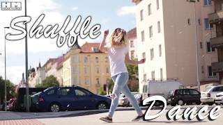 Alan Walker (Remix) EDM Mix 2019 ♫ Shuffle Dance & Choreography ♫ New Electro House 2019