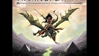 ARMAGEDDON - Doomsday Concert Live / Full DVD
