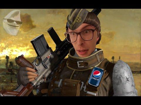 Get Free KillsPoints PlayerUnknowns Battlegrounds Doovi