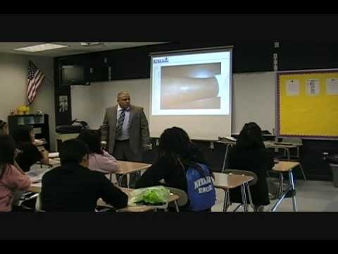 Former Gangster Rolando Cantu Turned Scholar Video, Oct 28, 2011_0001.wmv
