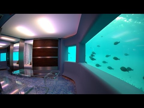 Indoor swimming pool luxus  TOP LUXUS SPA AND INDOOR SWIMMING POOLS | RICH PEOPLE & HOLIDAY ...