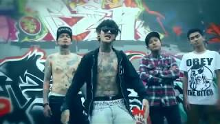hiphop indonesia terbaru 2018 SN. - Stafaband