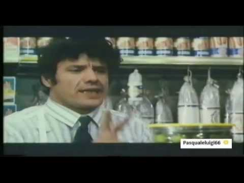Chalo Sikhiye Italian In Punjabi | Conversazioni In un Negozio di Alimentari Episode 24 from YouTube · Duration:  2 minutes 16 seconds