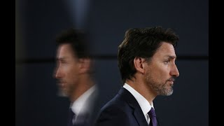 BATRA'S BURNING QUESTIONS: What did Liberals know about allegations against military top brass?