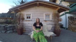 Ausbildung im Hotel -  HUBERTUS Alpin Lodge & SPA Balderschwang