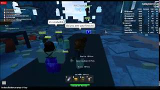 Roblox - Survive the disasters Ft . Coolbethb , Harrybolegend , Figrindan , Posicall339