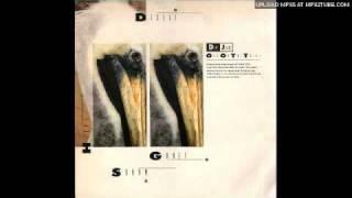 Dif Juz - Trance