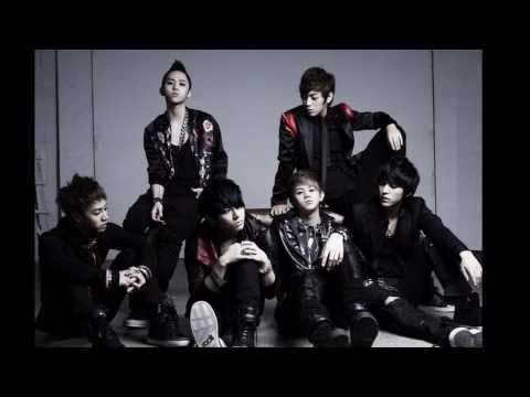B2st Band Profile