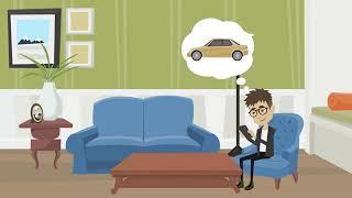 Car Finance Video