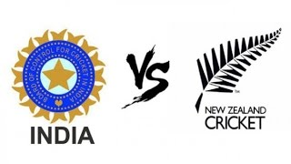 live india vs new zealand t20 cricket match   today   news