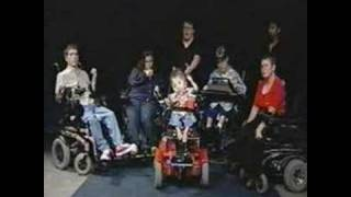 Special Poetry Slam - Werewolf