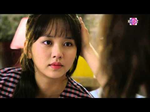 [English + Romanization] Wendy (Red velvet) ft. Yuk Ji Dam - Return School 2015 OST MV Part 7