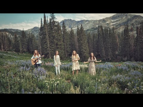 You and I Can (Official Music Video) | Gardiner Sisters