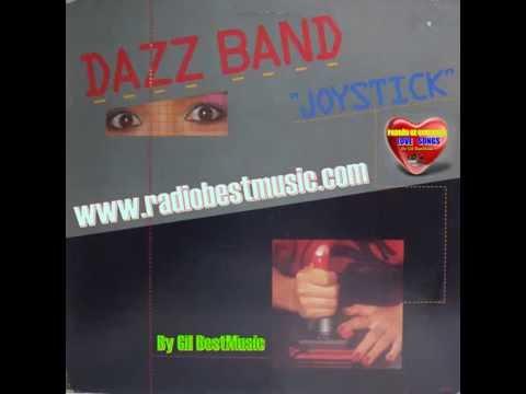 Dazz Band - Until You ''Efect'' = Radio Best Music