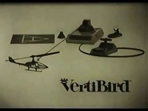 vertibird helicopter toy with Watch on Fallout Enclave Vertibird In Lego besides Heavy Helicopter Concept 209922507 as well Watch additionally searchkeywords Vertibird besides 40617 Lego James Bond 007.