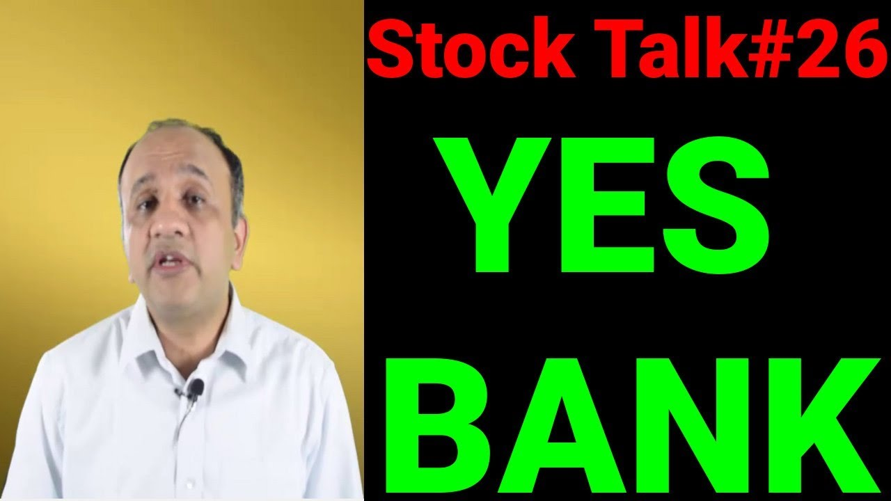 Stock Market, Personal Finance, Property & Home Loan