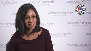 NLCA: addressing deficiencies in care