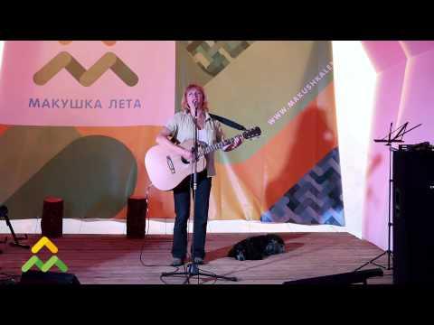 Анна Копейкина (Дзержинск) — Два ангела