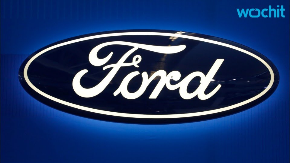 Ford Recalls 91K Cars Over Stalling While Driving Issue