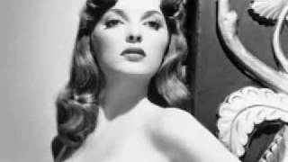 Julie London - A Taste Of Honey