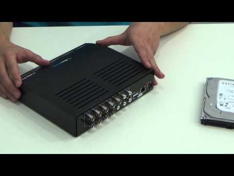Videoregistrator Официальный интернет магазин
