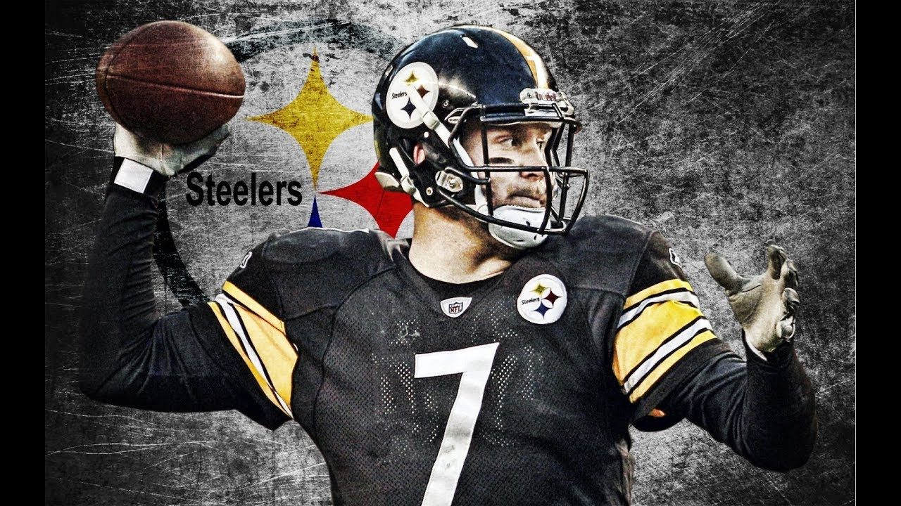 Who Owns The Pittsburgh Steelers
