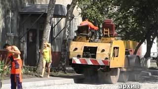 видео Отчеты депутатов