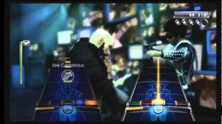 Koka Kola - The Clash - Expert Guitar/Bass