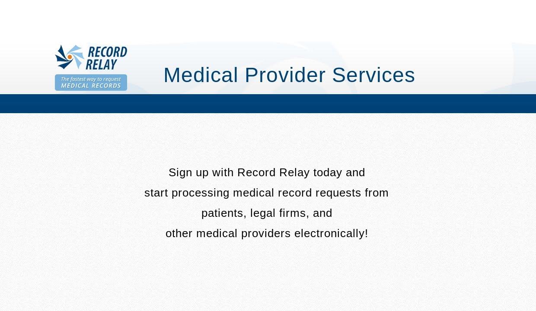 Provider Updates - Anthem Medicaid Providers - Anthem