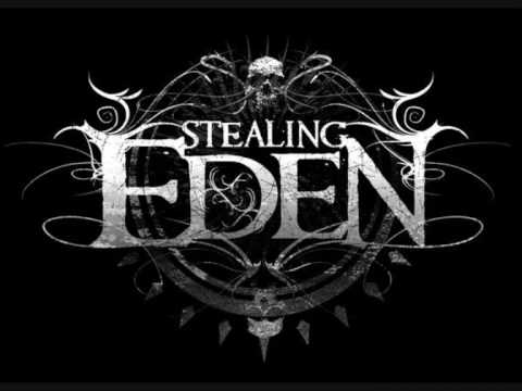 Клип Stealing Eden - All I Need