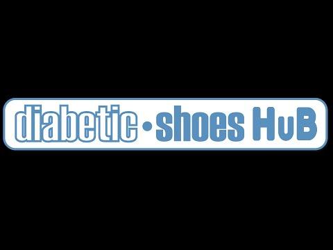 Apex Shoes Mens Active Walker Strap | Diabetic Shoes HuB