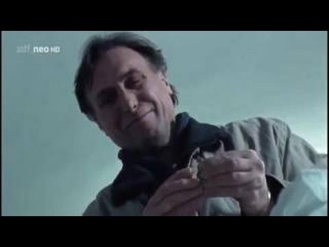 SOKO 5113 - Gegen die Zeit (Folge 336)